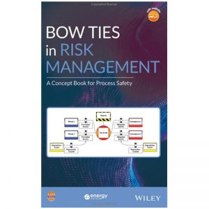 BOW-TIES-IN-RISK-MANAGEMENT